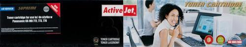 ActiveJet AT-KXFA92N