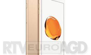 Apple iPhone 7 Plus 256GB (złoty)