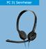 Sennheiser PC 31