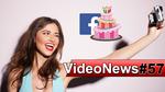 VideoNews #57 - Wyciek zdjęć Galaxy S6, Windows 10 dla Lumii 520 i nowa gra Warhammer