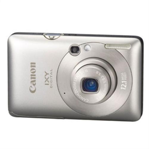 Canon IXUS 210