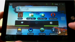 Lark FreeMe 70.1 - tablet z systemem Android