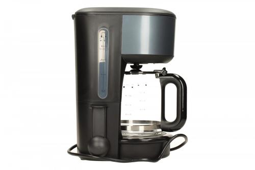 Russell Hobbs Colours 20132-56