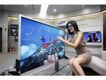 Samsung 3D TV już w sprzedaży