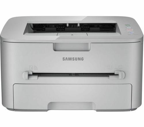 SamsungML-1910