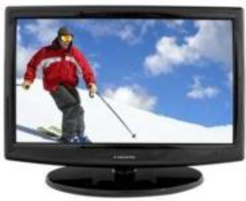 MANTA LCD1909