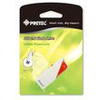 PRETEC i-Disk 16GB PenD PUSH USB 2.0 do 20MB/s