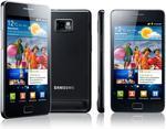 Telewizorze Włącz się - Co potrafią Inteligentne telewizory Samsung?