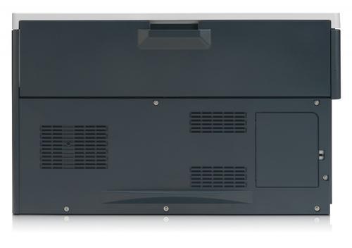 HP Color LaserJet CP5225N CE711A