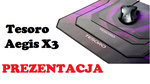 Razer BlackWidow Ultimate 2014 - test klawiatury z nowymi przełącznikami Razer Green Switch