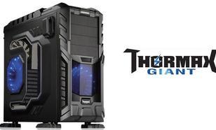 Enermax Thormax Giant