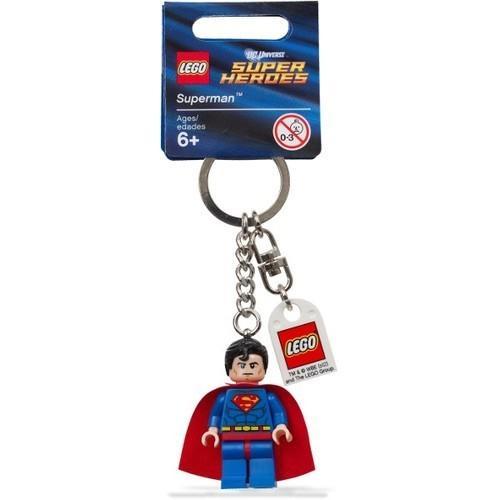 Jabra Pakiet Stealth + Lego Brelok Superman
