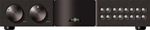 Naim NAC 552 NAC552