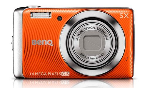 BenQ S1420
