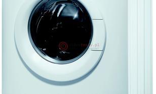 ELECTROLUX TimeManager EWW126410W
