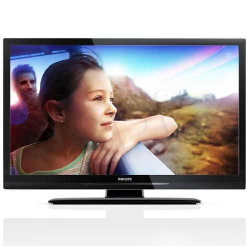 Philips 32PFL3207H/12 LED