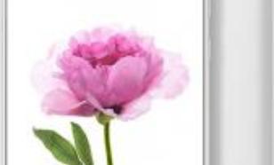 Xiaomi Mi Max 32GB Srebrny DualSIM - !OFICJALNA POLSKA DYSTRYBUCJA!