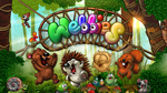 Webbies (iOS) [TEST]