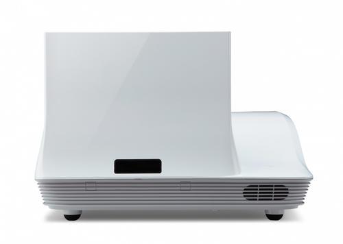 "Acer PJ U5213 DLP + MONITOR 23"" G237HLAbid XGA/3000AL/10.000:1/7.2kg HDMI"
