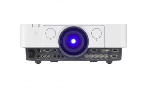 Sony VPL-FH30