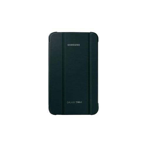 Samsung Etui składane do Galaxy Tab 3 8.0 (T320, T311, T315) czarne