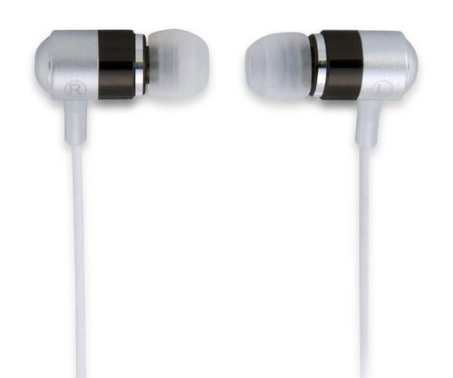 TDK Słuchawki douszne EB260 czarne