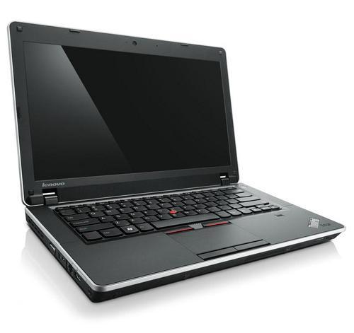 ThinkPad Edge (i5-460M)