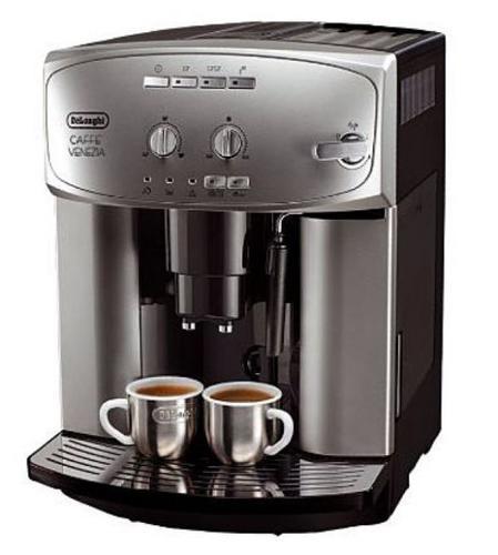 DeLonghi ESAM 2200 Caffe Venezia