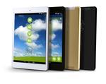 Urządzenia Mobilne Op3n Dott W Tesco