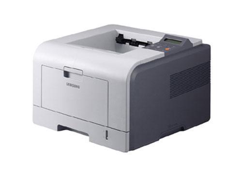 SAMSUNG ML-3470D ASAP