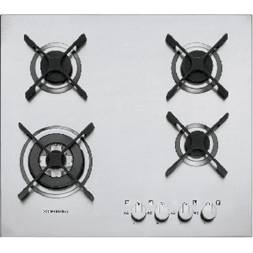 ELECTROLUX EHG 60830 X