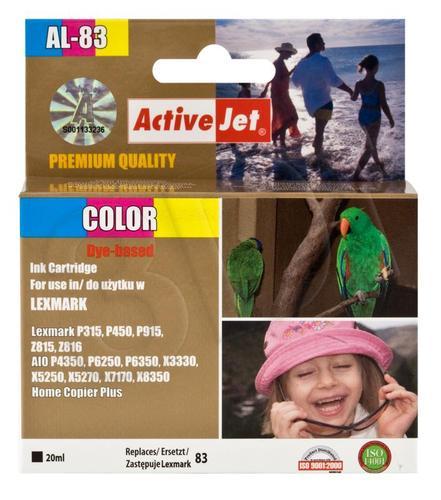 ActiveJet AL-83