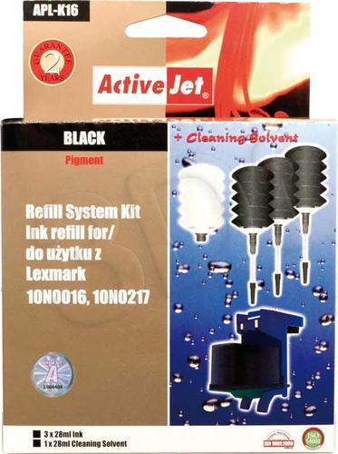 ActiveJet APL-K16