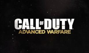Recenzja Call of Duty Advanced Warfare (Single Player)