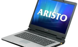 Aristo Smart 450