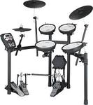 Roland TD-11 K V-Drums - kompaktowa perkusja o sporych możliwościach