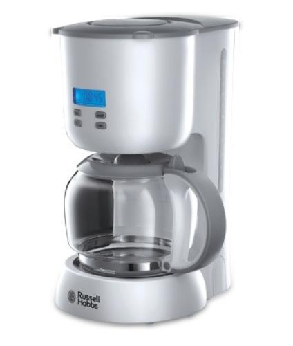 Russell Hobbs Precision Control 21170-56