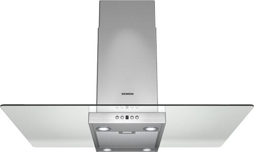 Siemens LF 957GA40