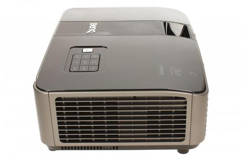 Benq PJ MX722 DLP 4000ANSI/5300:1/HDMI/