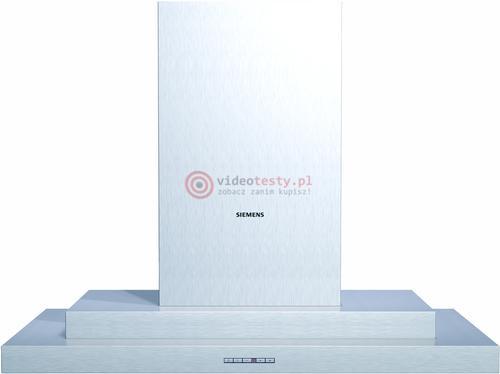SIEMENS LC 95950