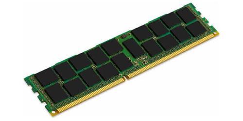 Kingston Server Memory 16GB KTD-PE313Q8LV/16G