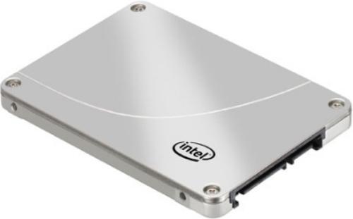 INTEL SSDSA2CW600G3