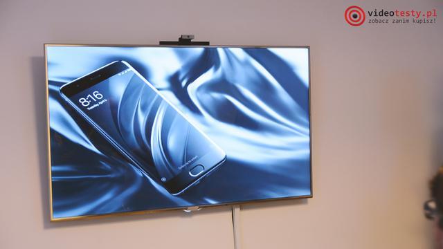 Xiaomi Prezentacja