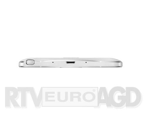 Samsung Galaxy Note 4 SM-N910 (biały)