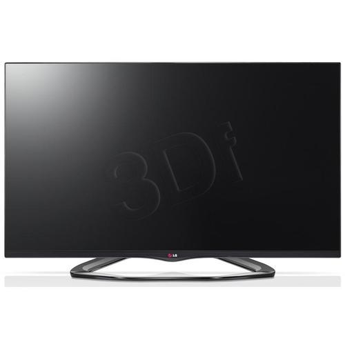 LG 47LA660S (DVB-T, SmartTV)