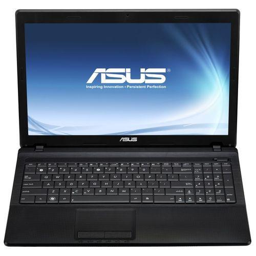 Asus X54HR-SX018V