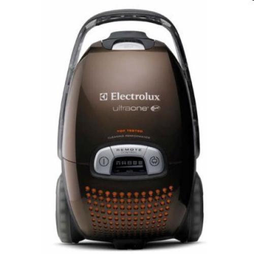 ELECTROLUX Z 8870 C
