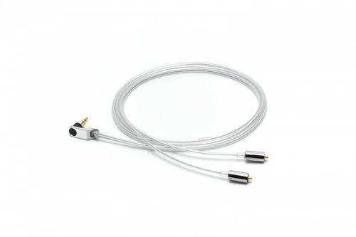 Onkyo Słuchawki ES-HF300 S