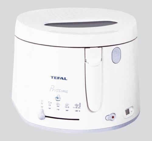Tefal FF 1006
