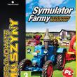 NM Symulator Farmy - Legendarne Maszyny